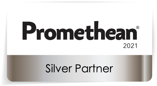 Silver_Partner-Promethean_2021